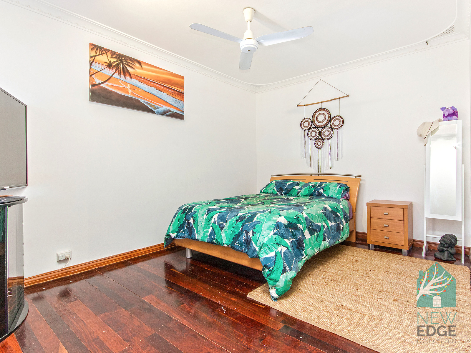 114 Fremantle WEB (8)