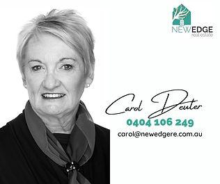 Carol Deuter FB Signature.jpg