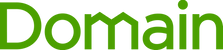 DomainLogo.png