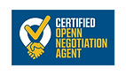 CERTIFIED+OPENN+NEGOTIATION+AGENT_logo_d