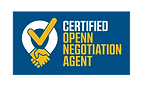 CERTIFIED+OPENN+NEGOTIATION+AGENT_logo_d