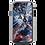 Thumbnail: 【Gundam】 Phone Case - iPhone