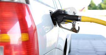 Nova Gasolina Brasileira – Mais eficiente e Menor consumo