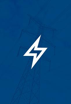 Energia-Eletrica.png