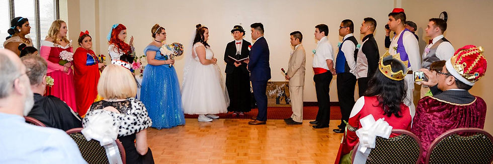 Theme-weddings.jpg