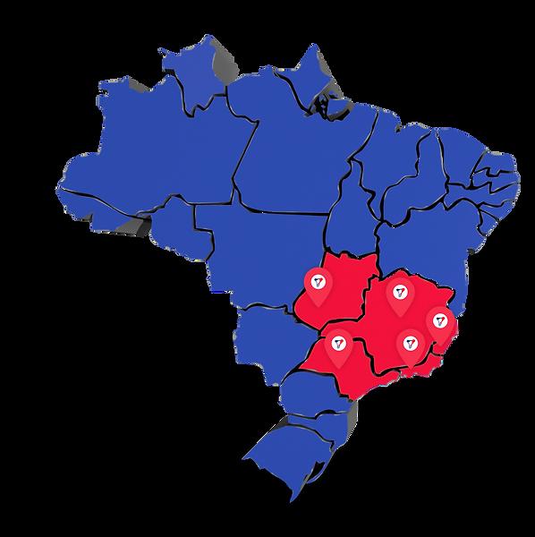 mapa-terrana.png