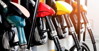 Você conhece as principais características da Gasolina?