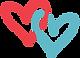JoyceWalker-ConnectionOfLove_hearts.png