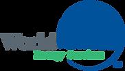 Logo World Kinect Color.png