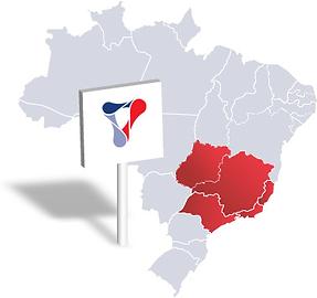 mapa_internas.png