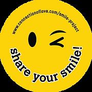 ShareYourSmile_sticker.png