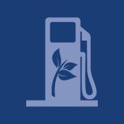 etanol_ESCURO.png