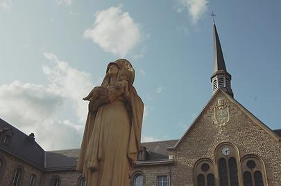 Institut_Croix_des_vents_-_internat_cath