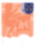 logo_kephas_retina.png