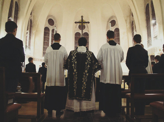 Institut Croix des vents - internat cath