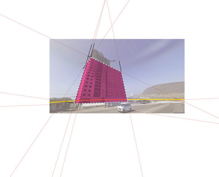 building a-01.jpg