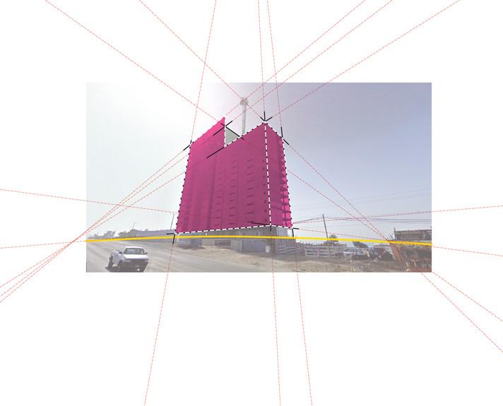 building f-01.jpg