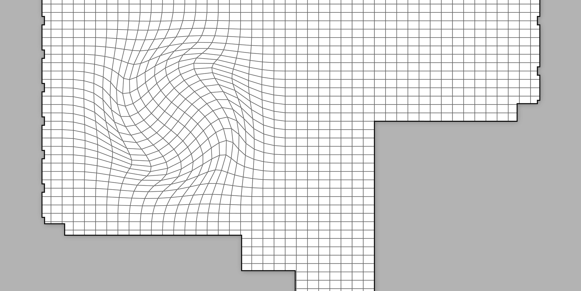 ceiling [Converted]-01.jpg