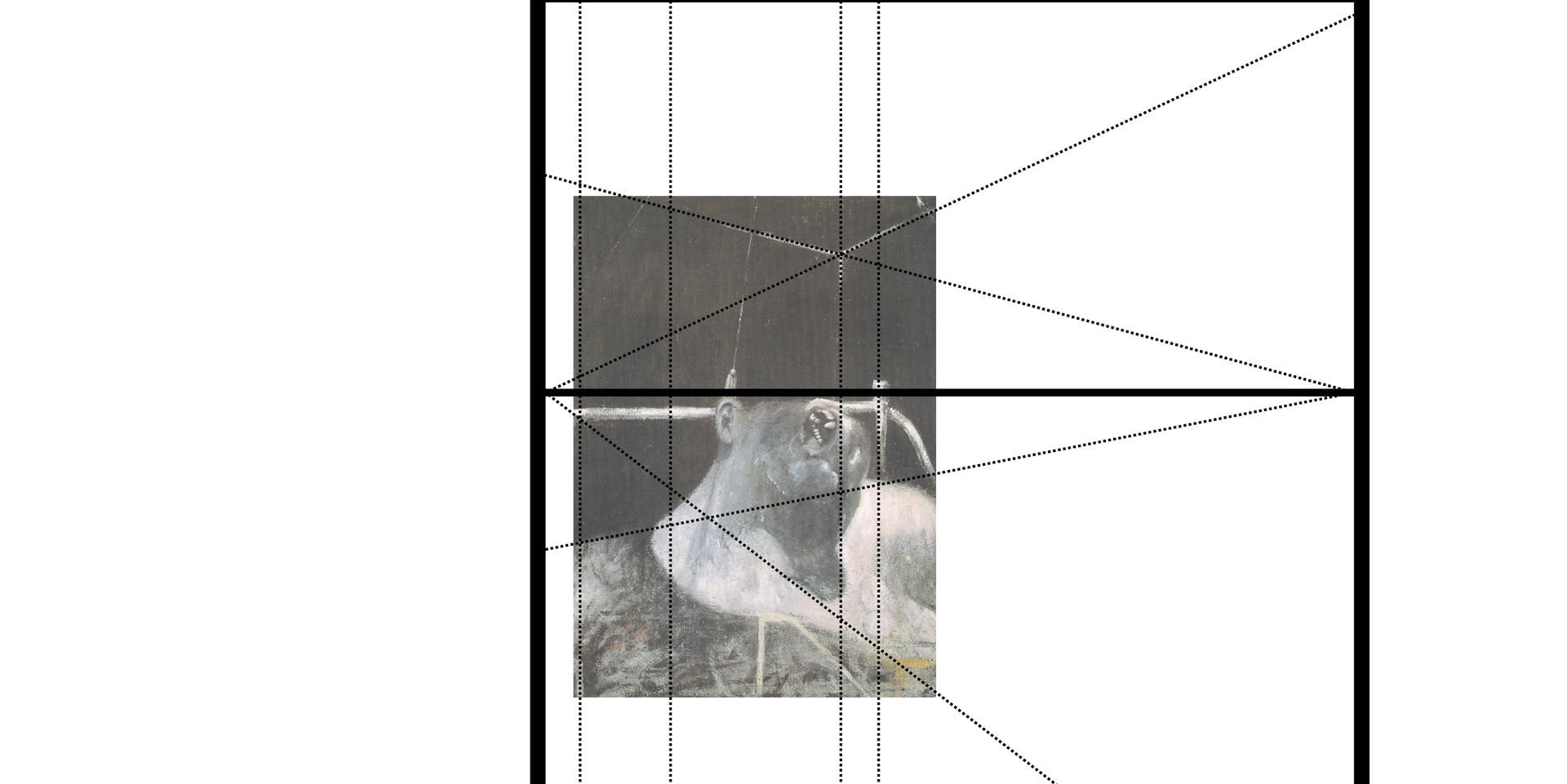 tracings-03-03.jpg