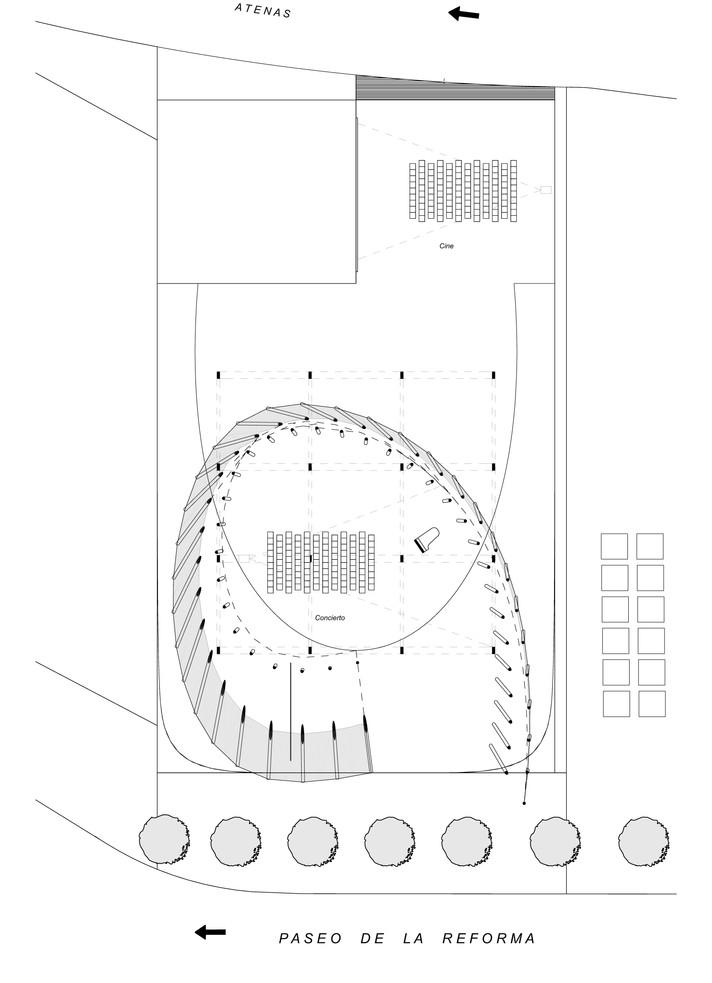 pavilion_Page_03.jpg