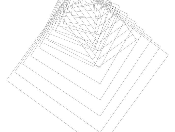 20140728_bacon_head_1-A [Converted]-05.j
