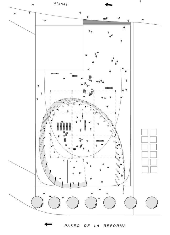 pavilion_Page_05.jpg