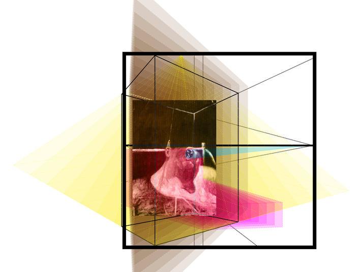 20140728_bacon_head_1-A [Converted]-03.j