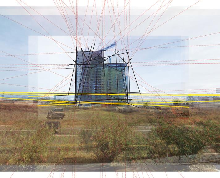building11-01.jpg