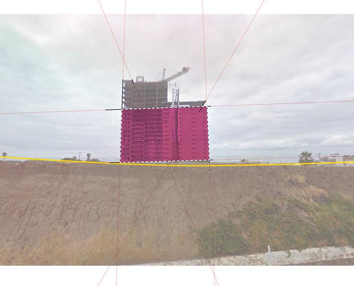 building c-01.jpg