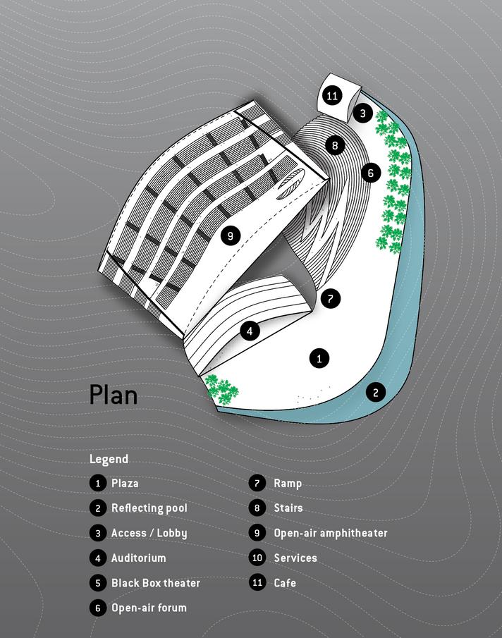 plan3.png