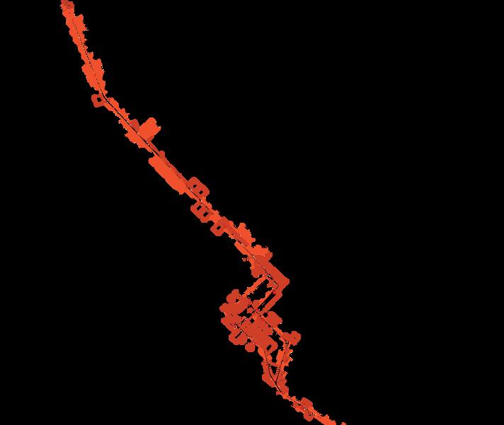 bs_teach_mapa_isad habitantes.png