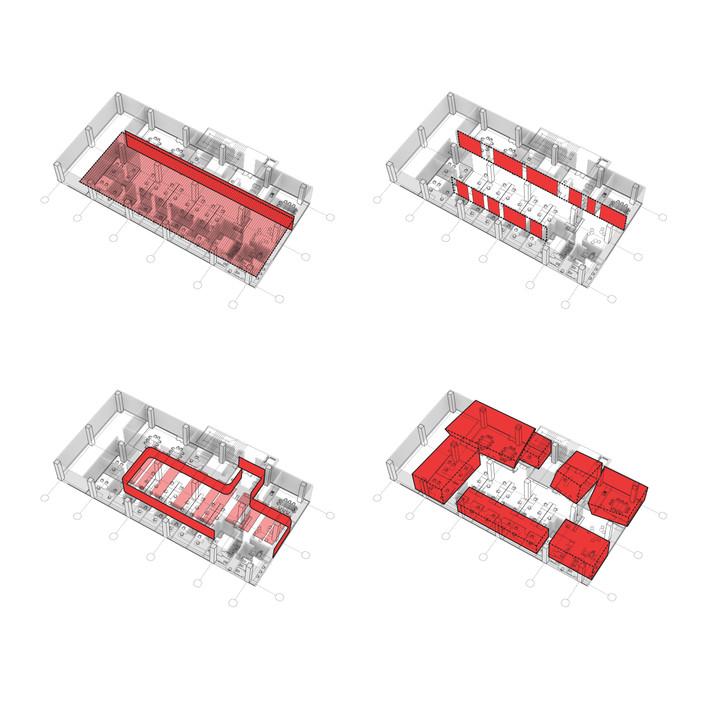 dp_henkel_diagrams sq bd-02.jpg