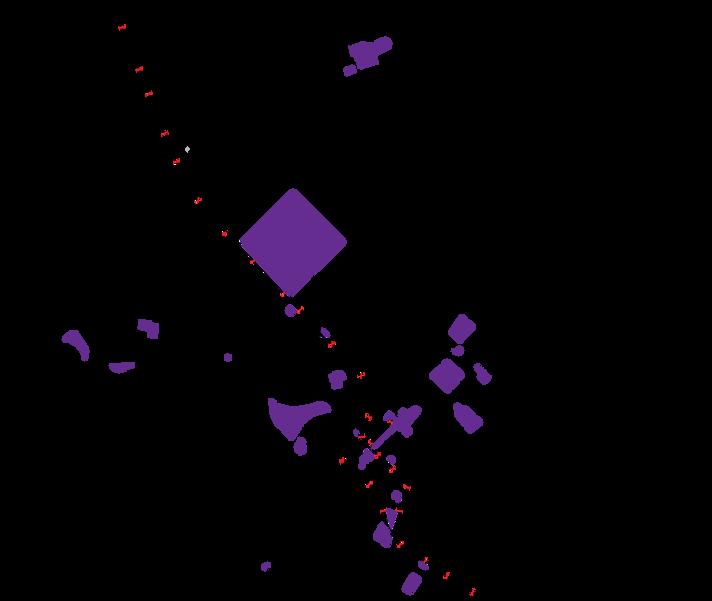 bs_teach_mapa_isad hitos-01.png