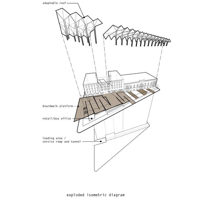 bca_diagrams-01.jpg