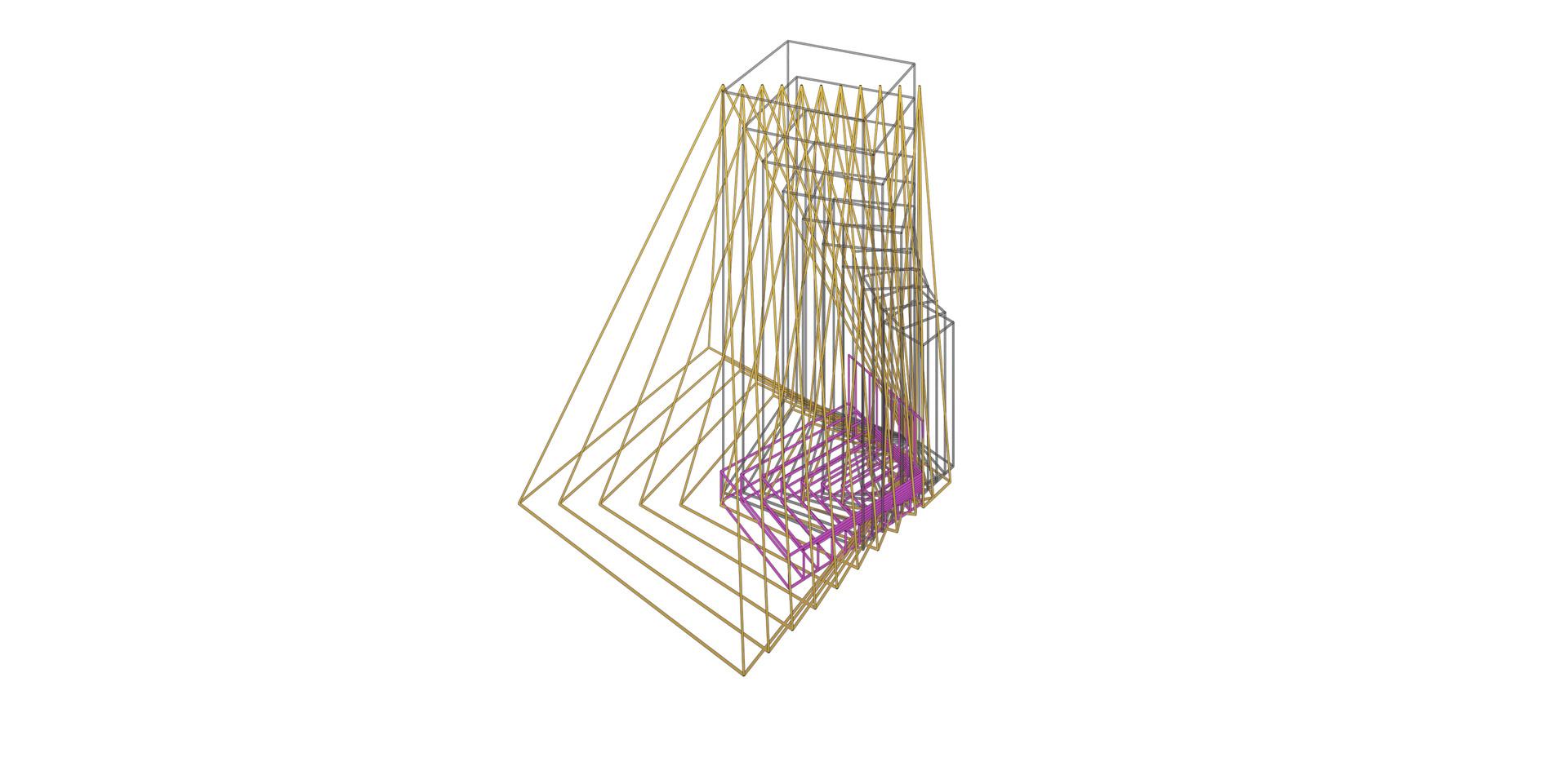20200129_bacon_head wireframes [Converte