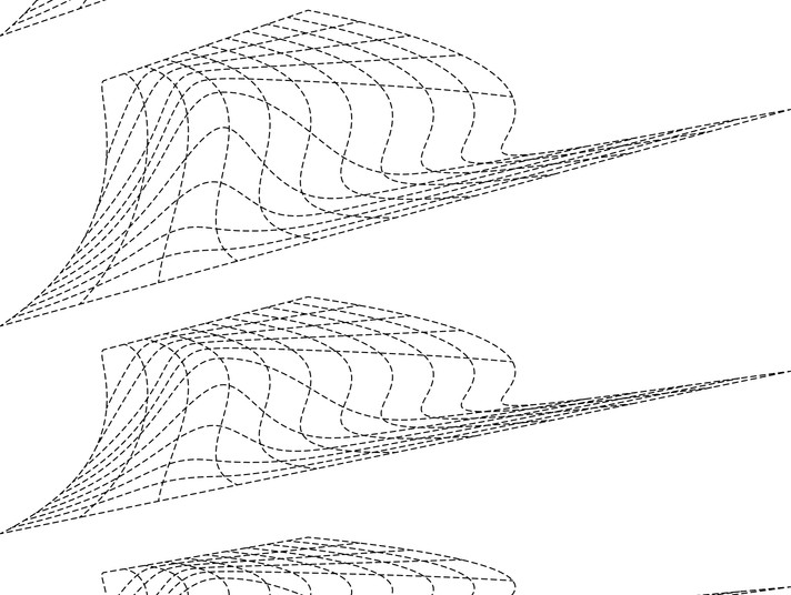 warped grid-01.jpg