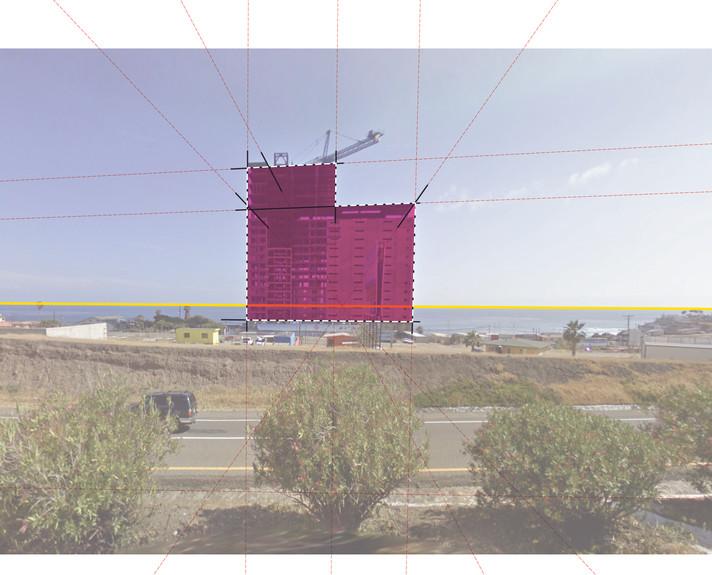 building d-01.jpg