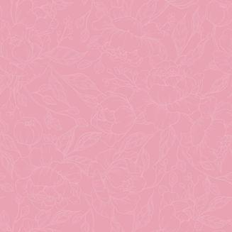 bloom_peony_background_pink_rgb.jpg