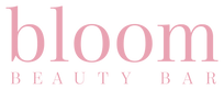 Bloom_Logo_Pink_RGB.png