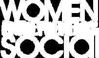 WomenESocial_Logo_wht.png