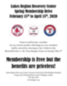 Red Sox Membership Drive_1.jpg