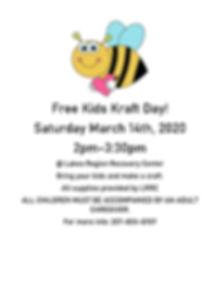 Kids Kraft Day_1.jpg