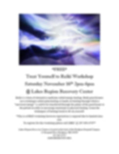 Treat yourself Workshop_1.jpg