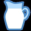 milk1600.png