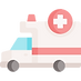 ambulance (2).png