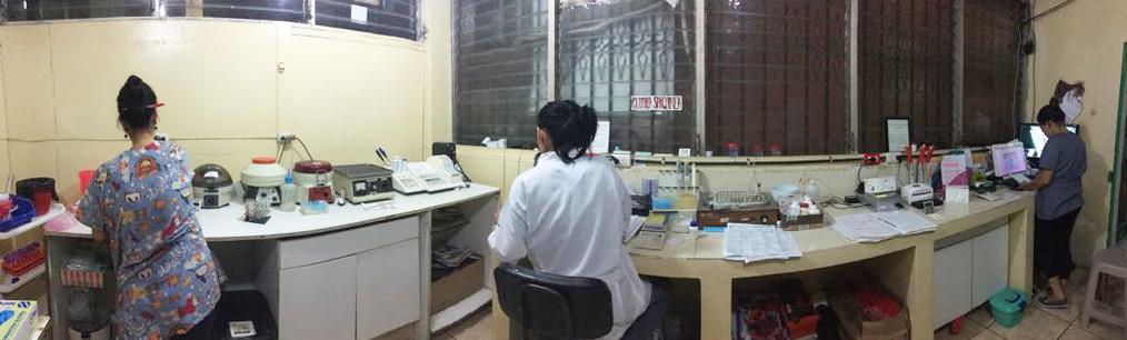 Laboratorio_Instalaciones360_2.jpeg