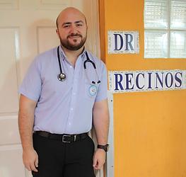 DrMarioRecinos.png