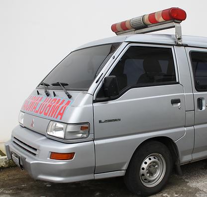 Ambulancia_Galería_736x700.png