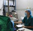 Anestesia_Servicios_Galería_736x700.pn