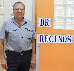 DrNoeRecinos.png